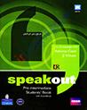 Speakout - Pre-interediate