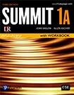 Summit 3rd 1A