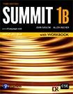 Summit 3rd 1B