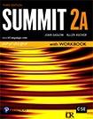 Summit 3rd 2A