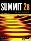 Summit 3rd 2B