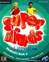 Super Minds 3