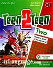 Teen2Teen2