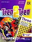 Teen2Teen3