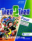 Teen2Teen4