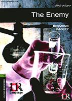 ترجمه کتاب The Enemy