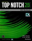 Top Notch 2B 3rd Edition
