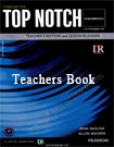 Top Notch Fundamental 3rd Edition Teachers Book