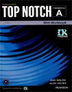 Top Notch Fundamental A 3rd Edition