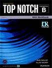 Top Notch Fundamental B 3rd Edition