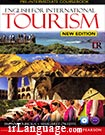 English International Tourism Pre-intemediate