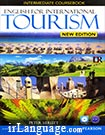 English International Tourism Intemediate