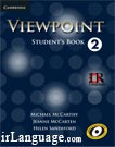Viewpoint Second Edition 2
