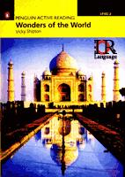 کتاب داستان وکیل خیابانی