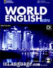 World English Intro