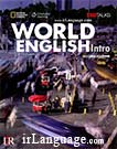 World English 2nd Intro