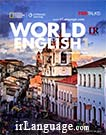 World English 2nd 1