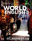 World English 2nd 3